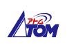 日本住宅保証検査機構