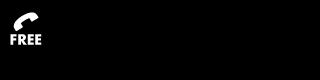 0800-200-2024