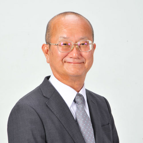 山田 博一