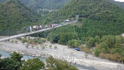 秋、満喫しています! 奈良へ遠足 (=^・^=)V