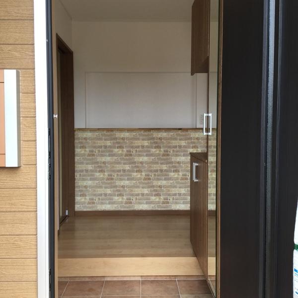 志摩市の新築住宅