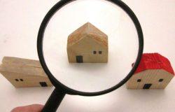 住宅会社の選び方